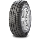 Легкогрузовая шина Pirelli Carrier Winter 215/75 R16C 113/111 R